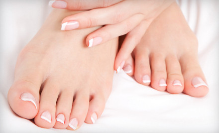 IMAGE_ELEGANT-NAILS-and-SPA-2_grid_6